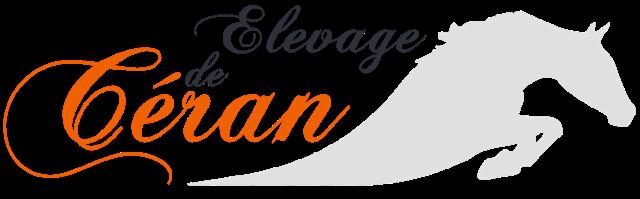 Elevage de Céran